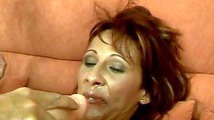 Pantyhose, Mature amateur, Hd milf, Mature, Pantyhose dildo, Hd mature