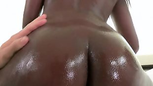 Ass lick, Ass worship, Ebony masturbation, Ebony handjob, Bigass, Ebony ass lick