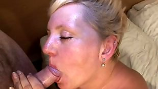 Mature amateur, Mother, Mature blonde, Mature, Blonde mature