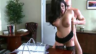 Pov milf, Office, Emily b, Parody, Seduction, Boss