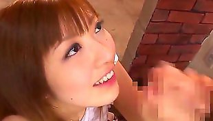 Asian handjob, Asian massage, Teen handjob, Nuru massage, Asian teen