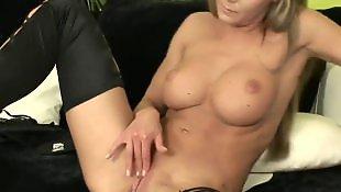 Shaving pussy, Pantyhose masturbation, Best