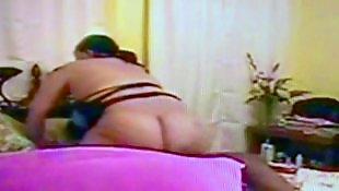 Black booty, Big booty, Booty, Ebony bbw