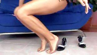 Legs solo, Feet solo, Solo girls, Ass solo, Strip, Solo feet