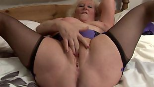 Squirting, Squirt, Granny, Granny squirt, Mature squirt, Mature squirting