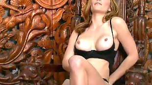 Dirty talk, Heather vandeven, G-queen, Talk, Dirty talk masturbation
