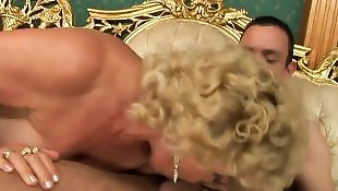Hairy mature, Mature hairy, Mature blowjob, Hairy granny, Granny, Old and young