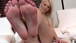 Solo milf, Feet solo, Solo feet, Solo girls, Sexy feet, Milf feet