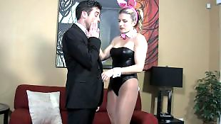 Face sitting, Wife, Whore, Hubby, Face, Cory chase
