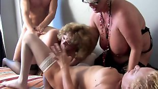 Секс со зрелой, Секс зрелых, Молодые со зрелыми, Зрелые тёлки