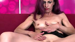 Mature anal, Mature, Old granny, Granny anal, Mature amateur, Granny