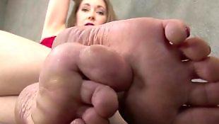 Mistress, Feet, Milf feet, Mistress feet, Mistress t, Pov milf