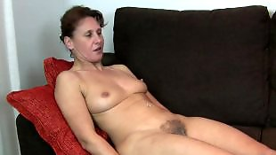 Kate Dildo Video Vidclip Clip Movie Mpg