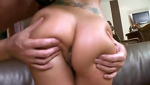 Ass lick, Christy mack, Long hair, Ass hole, Whore, Juicy