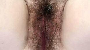 Hairy mature, Mature hairy, Mature amateur, Hairy, Nude, Mature
