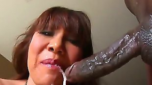 Nuru massage, Asian handjob, Ava devine, Money, Asian massage