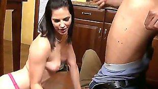 Tit lick interracial, Suck own tits, Suck own dick, Sucking own tits, Sucking own, Sledge hammer