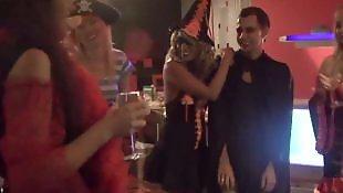 Вечеринки студенты секс, Вечеринки студенты