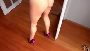 Solo big ass, Solo ass, Solo babe, Ass solo, Solo anal, Anal solo