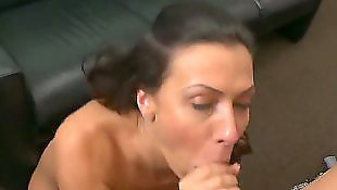 Cock massage, Nuru massage, Rachel starr, Shitting