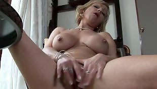 Mature masturbation, Dildo mature, British mature, Mature, Fat mature, Fat