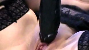 Milf dildo, Dildo mature, Mature, Close up dildo, Mature dildo, Toy