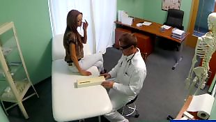 Babes, Spy, Amateur, Hot, Young, Fakehospital