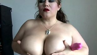 Bbw mature, Milf dildo, Dildo mature, Mature fuck, Stocking dildo, Stockings dildo
