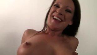 Порно мальчики