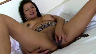 Masturber grosse amateur, Masturber mature grosse, Masturbe big pussy, Big pussy masturbe