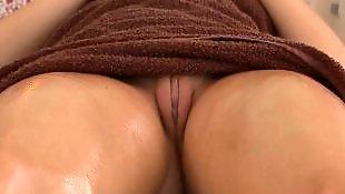 Massage, Cock massage, Rachel roxxx