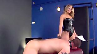 Alexis texas, Foot worship, Leather, Corset, Dominatrix, Mature