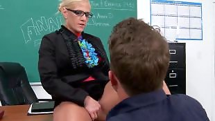 Underweare, Underwear milf, Teachers a house, Teacher students, Teacher student porn, Teacher show