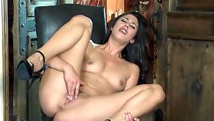 Ass masturbation, Anal fingering
