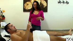 Asian handjob, Bigass, Tanline, Asian black, Asian blowjob, Masseuse