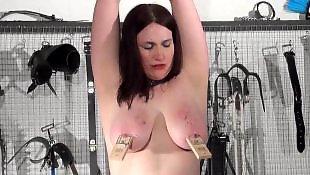 Lesbian dildo, Torture, Mistress, Bbw lesbian, Chubby lesbian, Bbw dildo