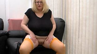 Bbw mature, Mature, Granny, Chubby, Granny stockings, Bbw