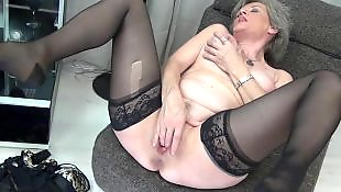 Mature masturbation, Granny masturbating, Mature, Granny, Granny masturbation, Busty masturbation