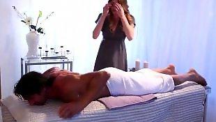 Nuru massage, Massage, Handjob hd