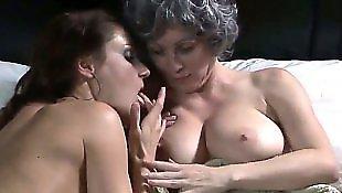 Lesbian mom, Mature lesbian, Mom lesbian, Mom, Milf lesbian, Lesbian wife