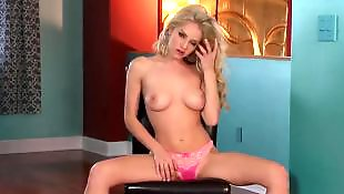 Hairy blonde, Hairy solo, Softcore, Hairy fingering, Solo fingering, Solo hairy