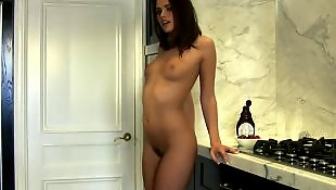 Tori black, Tory black, Kitchen