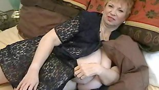 Granny, Hairy, Mature hairy, Bbw mature, Mature, Bbw granny