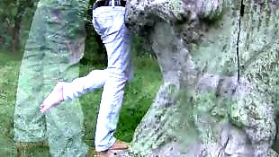 Barefoot, Park