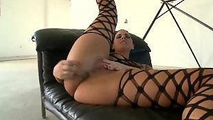 Solo big ass, Solo girls, Solo stockings, Ass solo, Stocking solo, Simony diamond