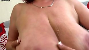 Granny, Mother, Mature amateur, Mature, Show, Showing