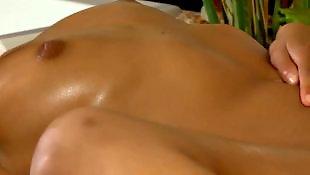 First, Lesbian massage, Lesbian, Lesbian first, Massage lesbian, Massag
