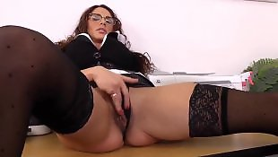 Solo hd, Teacher solo, Desk