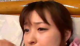 Japanese, Korea, Hairy pussy, Hairy casting, Japanese pussy, Hairy asian