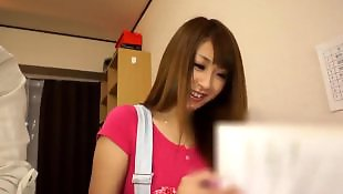 Japanese, Japanese softcore, Japanese hd, Groping, Asian softcore, Groped